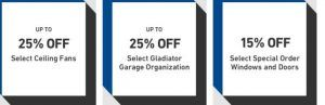 20 Off 100 Lowes Promo Code Generator April 2020 Promo Codes