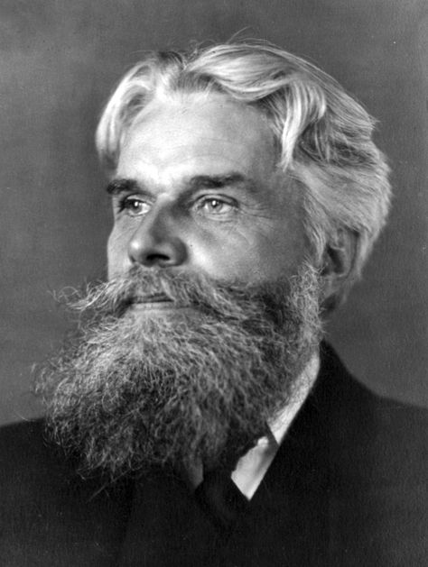Top quotes by Havelock Ellis-https://s-media-cache-ak0.pinimg.com/474x/27/0e/2e/270e2ee0480ffb0242d01166a27c277e.jpg