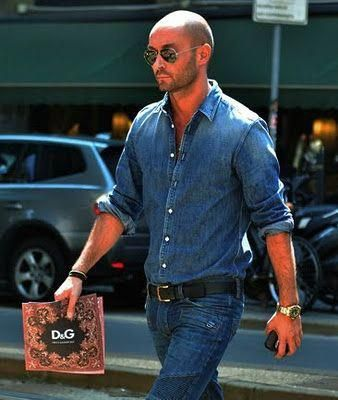 Great Messy Short Mens Hairstyles Messyshortmenshairstyles Bald Men Style Mens Outfits Old Man Fashion