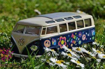 تفسير رؤية الحافلة في المنام 5 In 2020 Camping Hacks Ultimate Family Vacation Camping Supply List