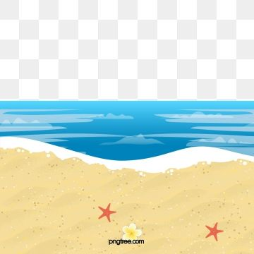 Cartoon Beach Bar Travel Poster Png Beach Clipart Cartoon Vector Beach Vector Png Transparent Clipart Image And Psd File For Free Download Digital Graphics Art Travel Posters Fashion Poster Design