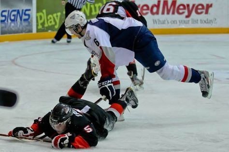 Pin On Hockey Whl