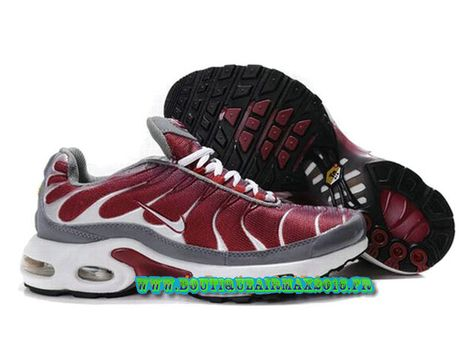 bas prix 73768 29232 Nike Air Max Tn Requin/Tuned 2013 Chaussues Nike Basket Pour ...