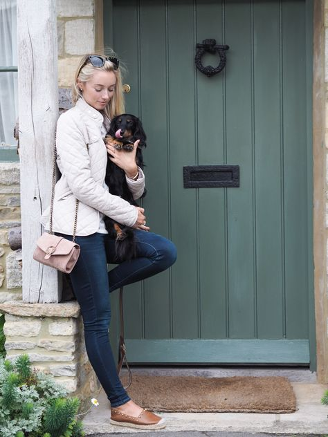 Reasons to Fall in Love with the Cotswolds - Fashion Mumblr