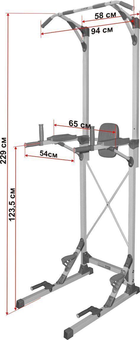 Gym Equipment Machine Diy Home Gym At Home Gym Diy Gym Equipment