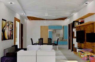 غرف معيشة 2021 ليفنج روم بديكورات بسيطة وجميلة In 2020 Loft Bed Room Furniture