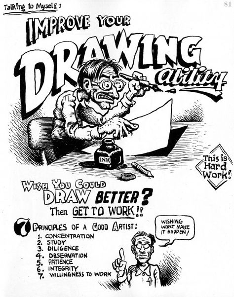 ~ HARD TO FIND R CRUMB DRAWS THE BLUES ~ A BRILLIANT GRAPHIC NOVEL