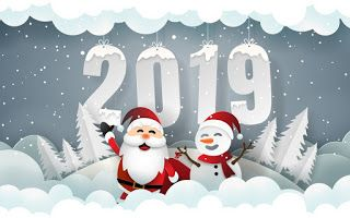 صور بابا نويل 2021 احلى صور بابا نويل بمناسبة الكريسماس Christmas Ornaments Holiday Decor Novelty Christmas