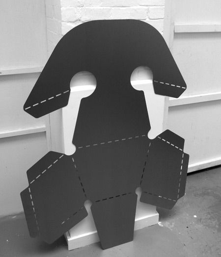 Rusty01 Jpg Metal Sheet Design Steel Chair Sheet Metal Fabrication