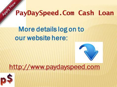 Payday loans hoffman estates image 10