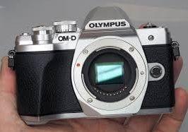 Olympus Om D E M10 Mark Iii Om D Cameras For Beginner Olympus Camera Best Digital Camera Olympus Camera Omd