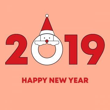 Png 향미 및 말 크리스마스 컬러 새해 즐거운 새해 좋아 포스터 향미 및 Oh My God 그래픽 메리 크리스마스 삽화 Year Quotes Happy New Happy