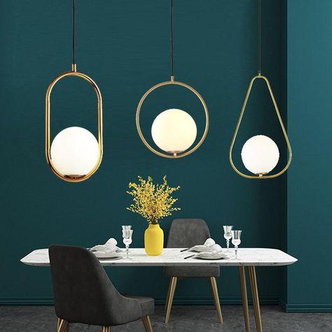 Shop Yamila BlackClear Glass Lantern Pendant Chandelier N