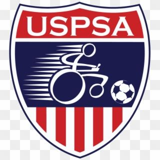 Usa Soccer Logo Png 551517 Power Soccer Usa Logo Transparent Png