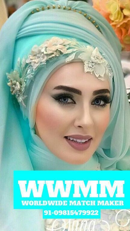 Google No 1 Search Muslim Msulim Rishtey Hi Rishtey 91 09815479922