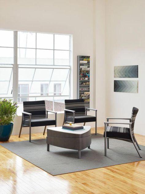 Best Blue Swivel Chair Living Room Comfyoverstuffedchairs In 400 x 300