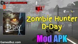 Download Free Fire Mod Apk Unlimited Diamonds V1 54 1 Gamesbuz Zombie Hunter Fun Online Games Zombie