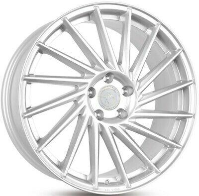 Ebay Sponsored 4x Sommerrader Keskin Kt17 Audi A4 B8 B81 8k2 8k5 B8 20 Zoll Felgen 245 Felgen 20 Zoll Felgen Audi A4