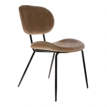 Eetkamerstoelen Design Outlet.Hkliving Eetkamerstoel Velvet In 2020 Chair Furniture Home Decor