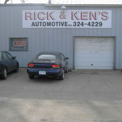 Keeping Up With Your Vehicle S Required Maintenance Can Extend Its