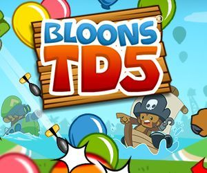 How To Get Unlimited Money In Bloons Td Battles
