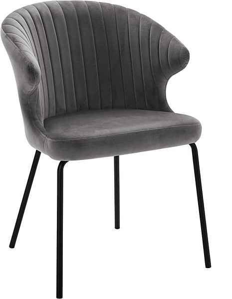 20+ Stuhl sitzhoehe 50 cm 2021 ideen