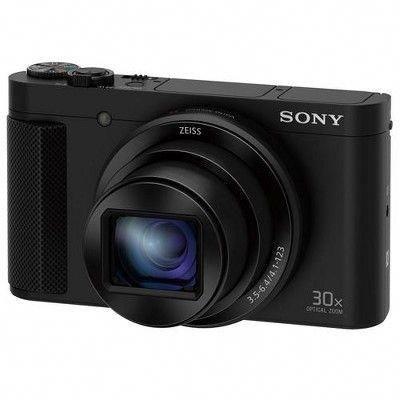 Cameradslrblue Sony Camera Digital Camera Camera Photography