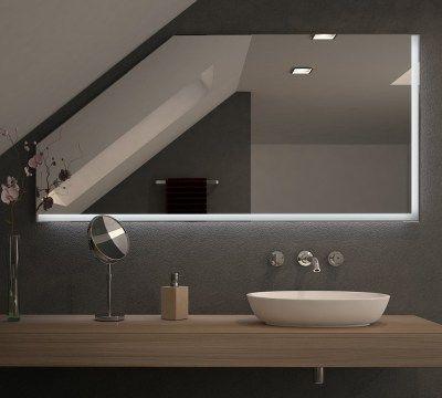 Captivating Spiegel Fr Dachschrgen #LavaHot Http://ift.tt/2ESa7Es