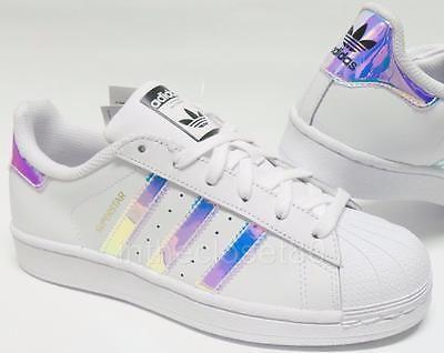 scarpe ragazza ginnastica adidas