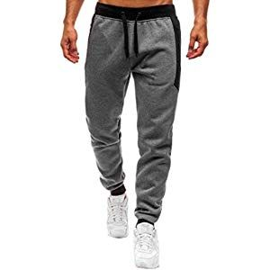 Adidas Sereno 14 Chandal Para Hombre Color Azul Oscuro Talla Xxl Adidas Amazon Es Sport Hesse Jogger Pants Style Mens Pants Mens Sweatpants