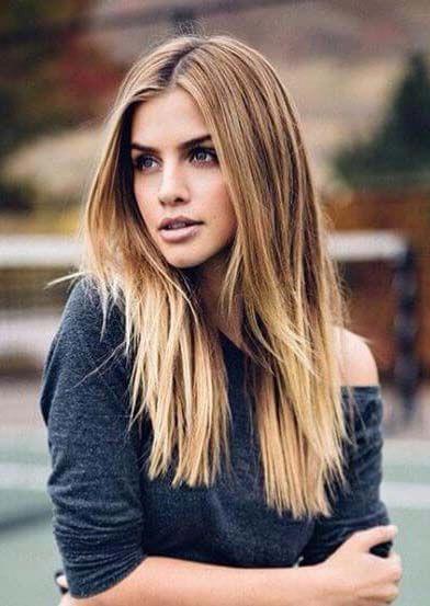 Pin On Really Long Hair