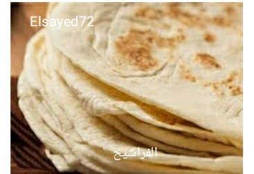 مأكولات غريبة في مصر مأكولات لا يعرفها معظم شباب مصر نظرا لحداثة سنهم وقدم هذة المأكولات مجلةelswaisa Food Easy Bread Recipes Chicken Crockpot Recipes Easy