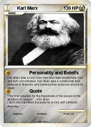 Pin On Development Progress Karl Marx Essays Alienation Essay Pdf Topic