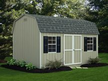 Garden Sheds Marietta Ga dutch barn 8 x 12 shed - |garden| | deb,s digs | pinterest | dutch