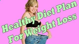Fast Weight Loss Tips Anorexia
