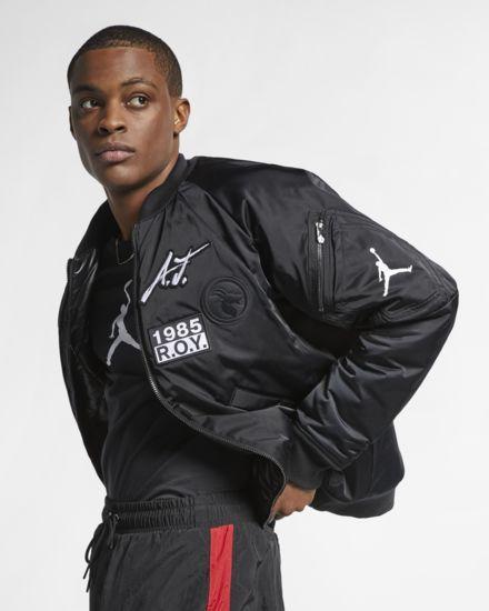 Jordan Sportswear Greatest J-1 Men's