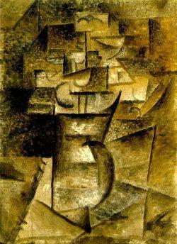 Pablo Picasso Biografia Cubismo E Principais Obras Com Imagens
