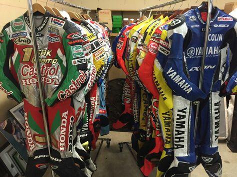450 Motogp Ideas Motogp Valentino Rossi Motogp Race