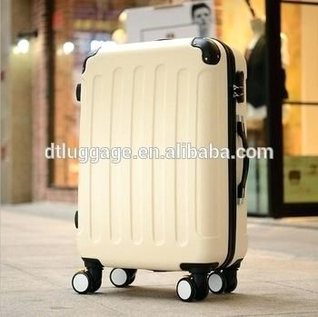 Ready To Go Buy Luggage Bags Foto Newly Buy Luggage Bags Or Us Polo Trolley Classic Travel Luggage Bag 55 Lugga Best Suitcases Kids Suitcase Duffle Bag Travel