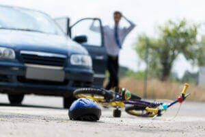 It Is Still Possible To File A Lawsuit After A Fatal Hit And Run