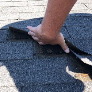 Making Roofing Choices Can Be Difficult Rely On Our Professional Team At Pinnacle Roofing Home Exteriors To Walk You Thr Roof Repair Roofing Systems Roofing