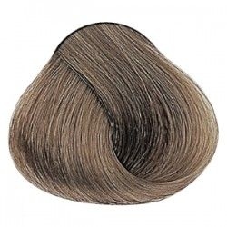 Tinte Alfaparf Color Wear 8 1 Rubio Claro Ceniza 60ml Hair