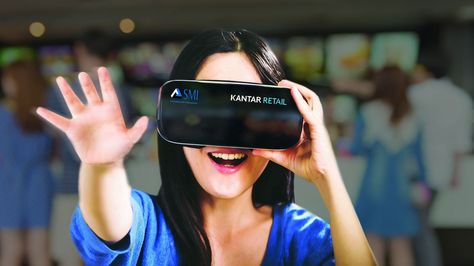 Are You Ready to Watch 11 #TechTrends That Are Dominating in 2017? http://mashable.com/2016/12/27/tech-trends-to-watch-in-2017/#dJO8yBZXZiqa #AR #VR #IoT #AI #MachineLearning #DataScience