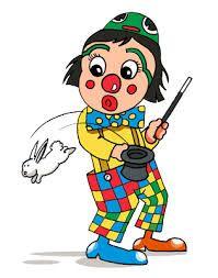 Che freddo: trucco di magia per bambini facile per intrattenere durante feste e compleanni