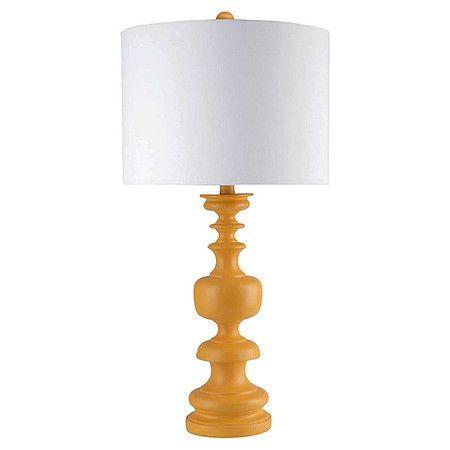 martha stewart living timeless table lamp 14852 home depot rh pinterest com