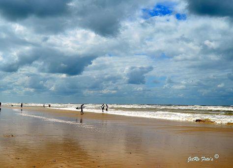 egmond aan zee #buienradar | ontdek egmond aan zee - beach, coast en