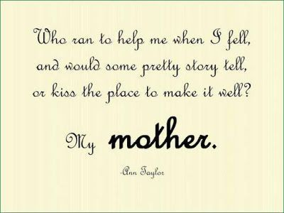Stay Strong Quotes For Mom Www Wishesquotez Single Mom Quotes From Daughter Single Mom Quotes Mom Quotes From Daughter Mom Quotes Happy Mother Day Quotes