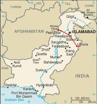 Khyber P , Pakistan | Maps and History | Pakistan travel ... on kyber pass map, pangea map, mystara map, sargodha map, immoren map, bajaur agency map, bactria map, pakistani taliban map, afghan map, narowal map, blarney stone map, karbala map, pakistan map,
