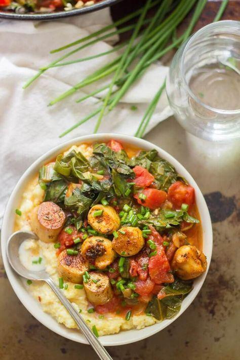 The Best 31 Vegan Soul Food Recipes Vegan Comfort Food