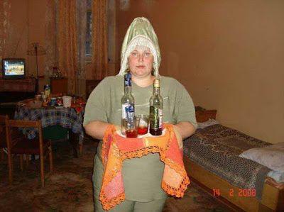 photos site de rencontre russe)